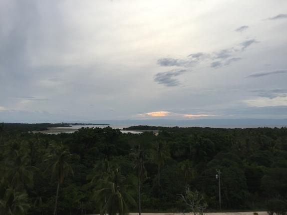 Momovillage, Momo Beach, Panglao, Philippines