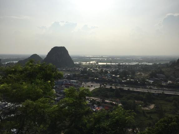 Marble Mountains, Hoi An, Vietnam